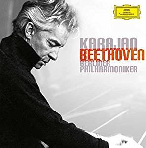 Ludwig van Beethoven - Symphonies (2) - Page 15 Index11