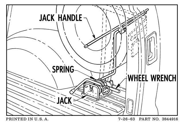 Jack Instruction stickers Jackin11