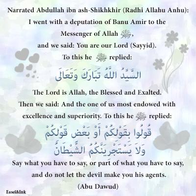 Gems Of The Heart - Shaikh Ibrahim Zidan - Page 2 16610