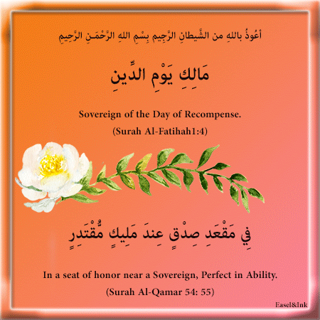 Ayah Graphics  - Page 3 20711