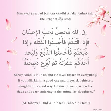 Gems Of The Heart - Shaikh Ibrahim Zidan - Page 3 21610