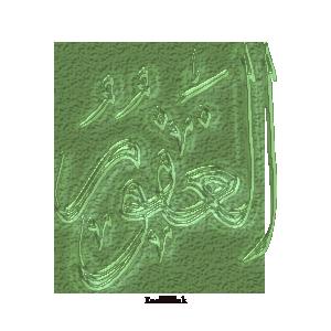 Gems Of The Heart - Shaikh Ibrahim Zidan - Page 3 5010