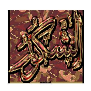 Gems Of The Heart - Shaikh Ibrahim Zidan - Page 3 5510