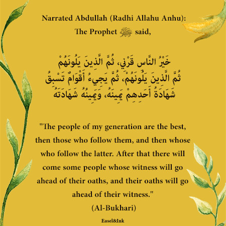 Best of the Best - Dr Muhammad Salah - Page 2 Best2910
