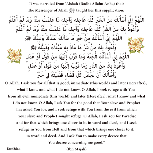 Duas from the Sunnah - Page 3 Dua-ai10