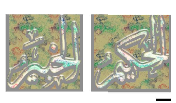 Gems Of The Heart - Shaikh Ibrahim Zidan - Page 4 Names110