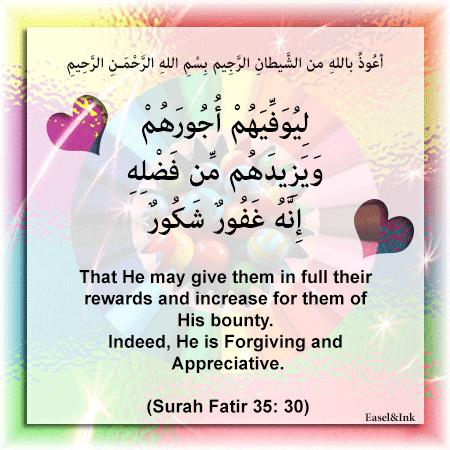 Gems Of The Heart - Shaikh Ibrahim Zidan - Page 3 S35a3010