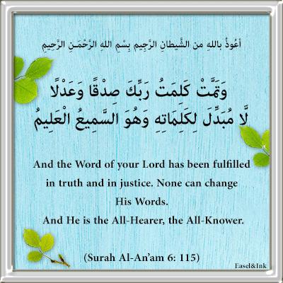 Gems Of The Heart - Shaikh Ibrahim Zidan - Page 3 S6a11510