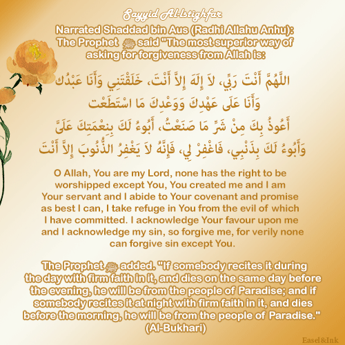 Duas from the Sunnah - Page 3 Sayyid10