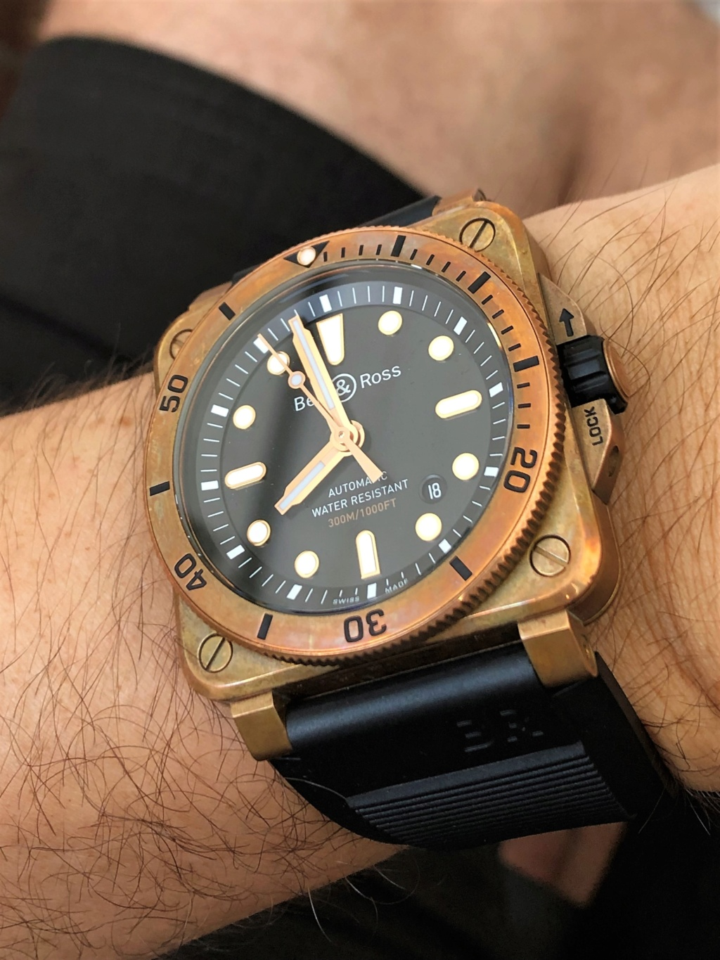 BR 03-92 DIVER BRONZE - Page 2 Img_0711