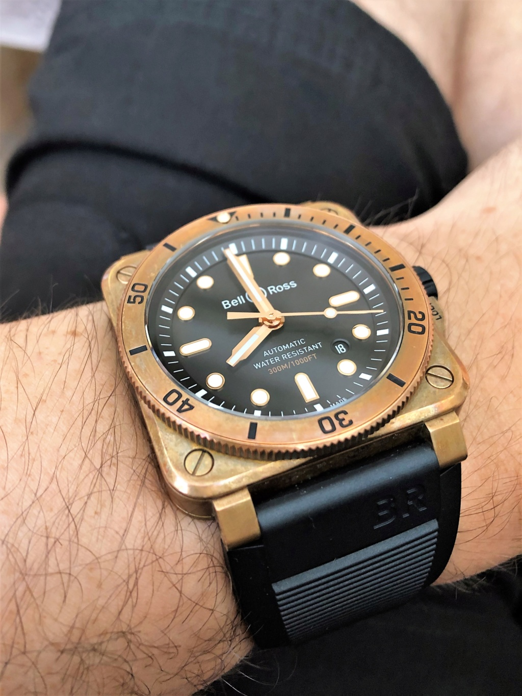 BR 03-92 DIVER BRONZE - Page 2 Img_0712