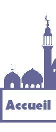 Forumactif.com : As Salafiyat du Monde  Acceui11