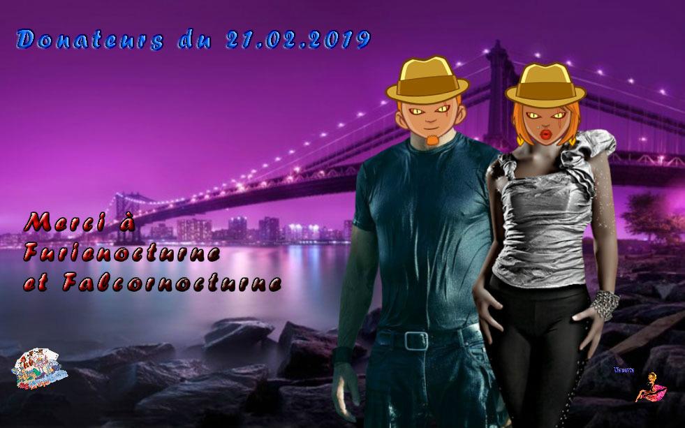 TROPHEE DONATEUR DU 21/02/2019 Falcor11