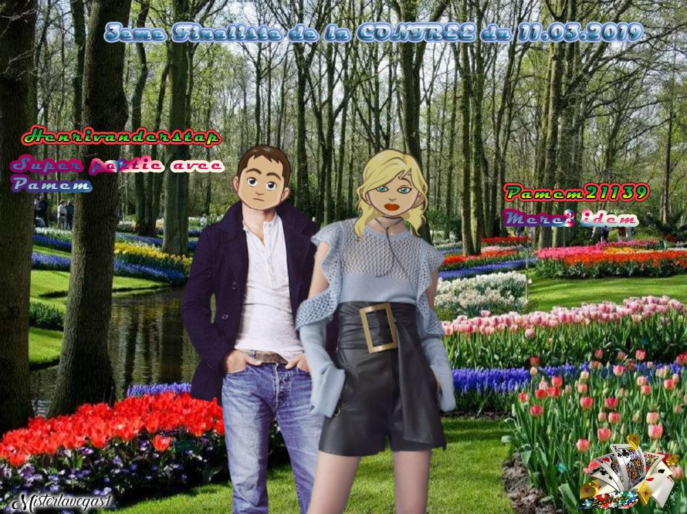 trophee du 11/04/2019 Henriv10
