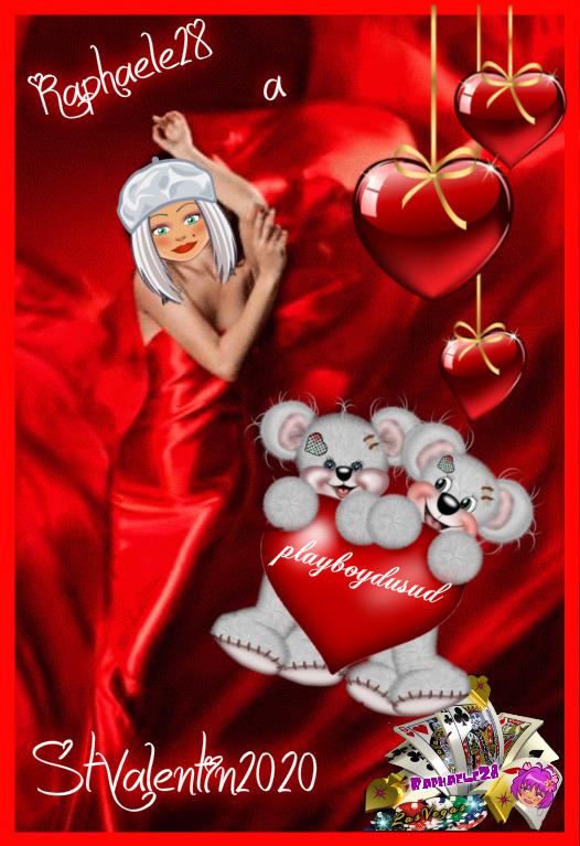 demande de carte st valentin  Pizap_20