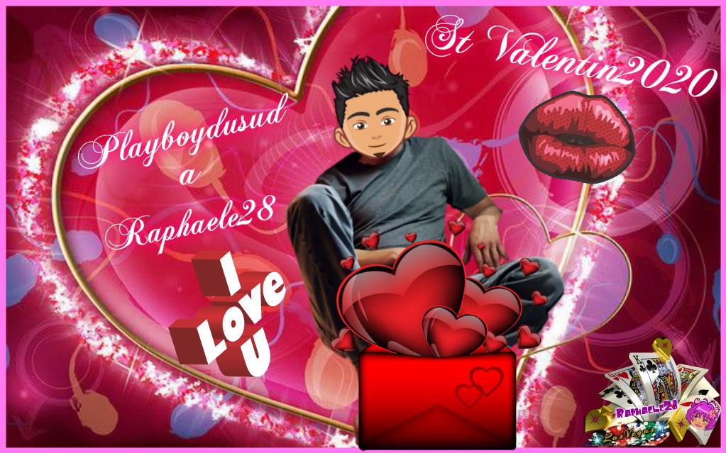 demande de carte st valentin  Pizap_21