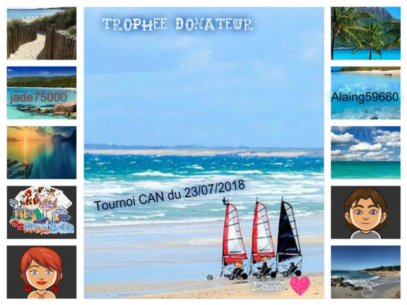 TROPHEES DU 23/07/2018 Troph_10