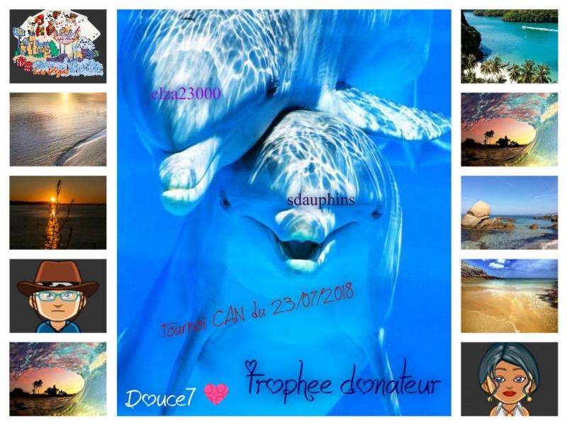 TROPHEES DU 23/07/2018 Trophe39