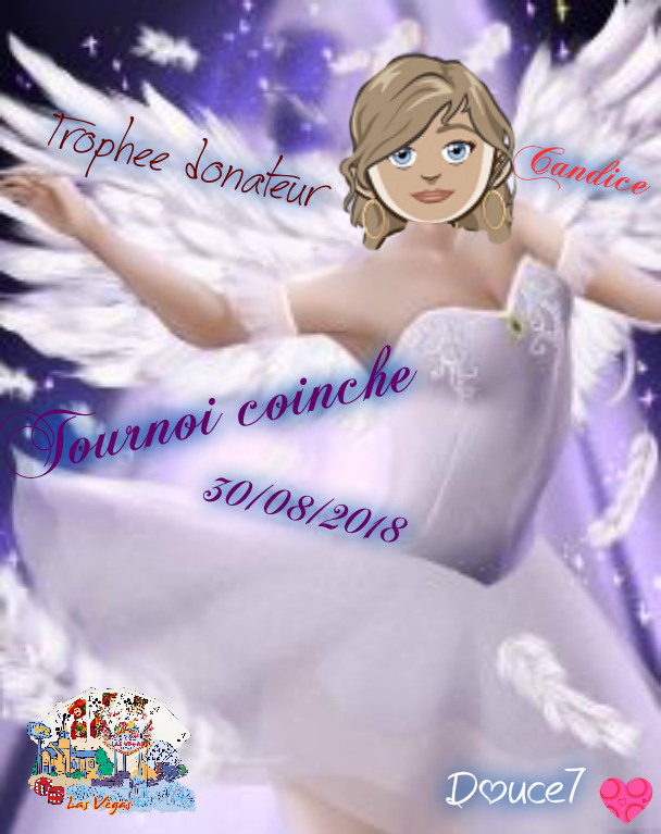 TROPHEE DU 30/08/2018 Trophe48