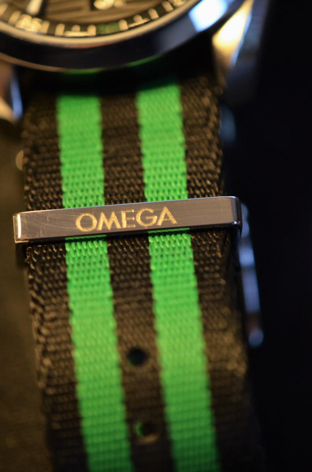 seamaster - [Vends] Omega Seamaster Aqua Terra Golf Black Dsc_0010