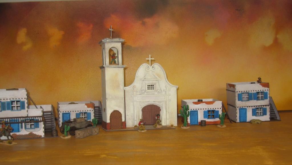 San Corona et Twin Pigs Img_2111