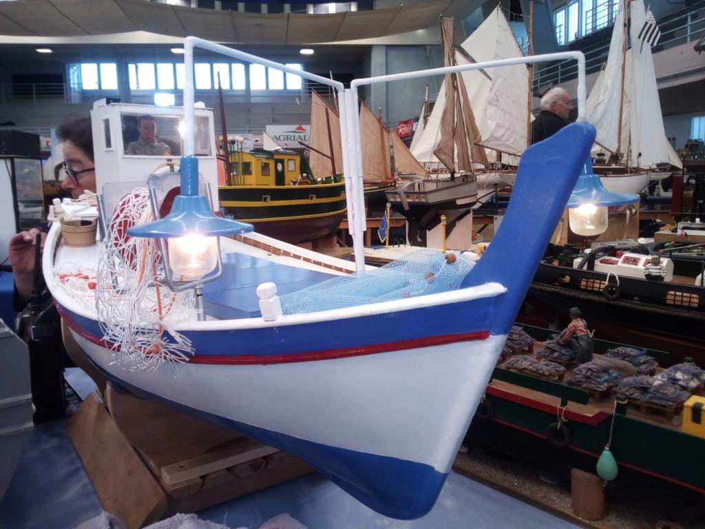 quel est ce bateau? Img_2087