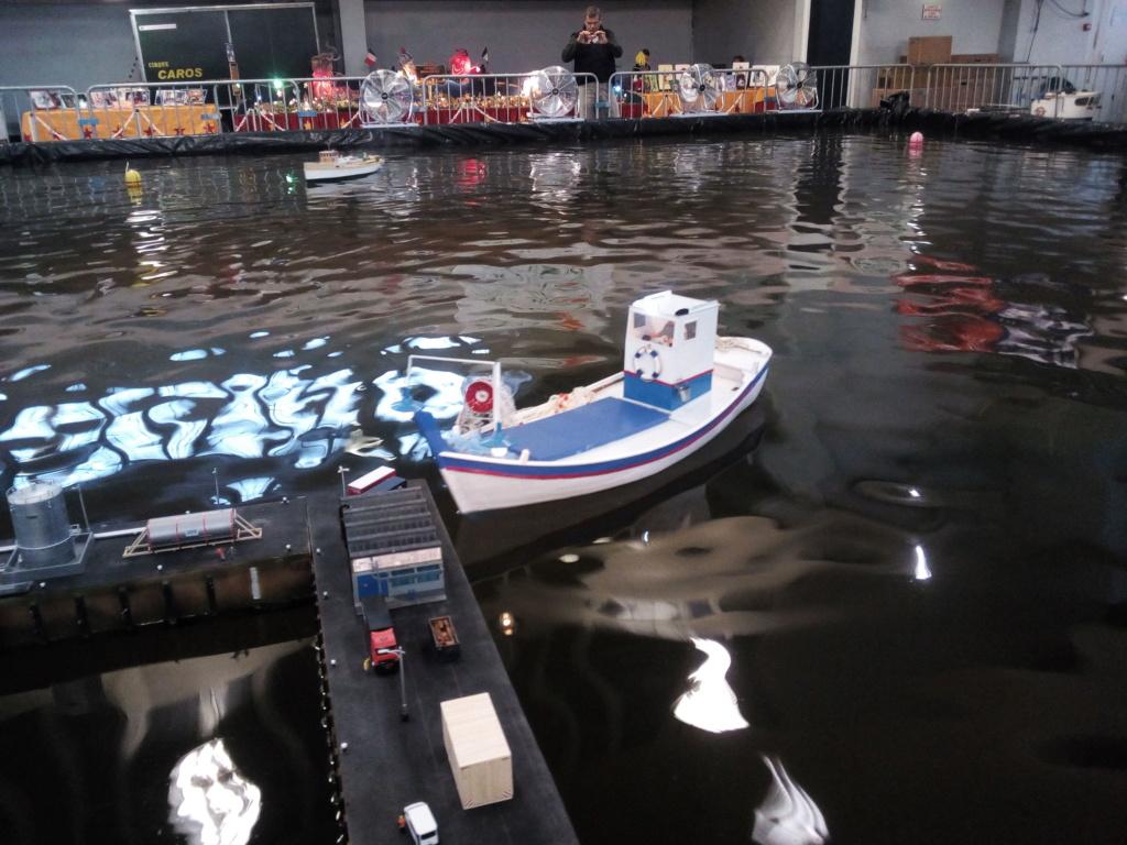 quel est ce bateau? Img_2088