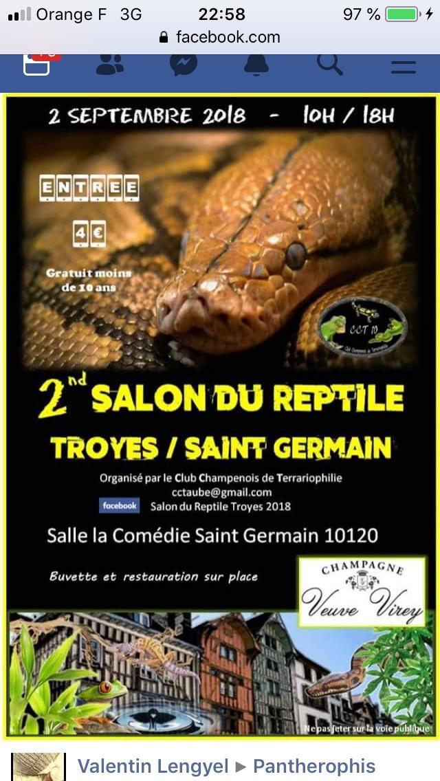 Salon du reptile TROYES 2 septembre 2018 Adb59110