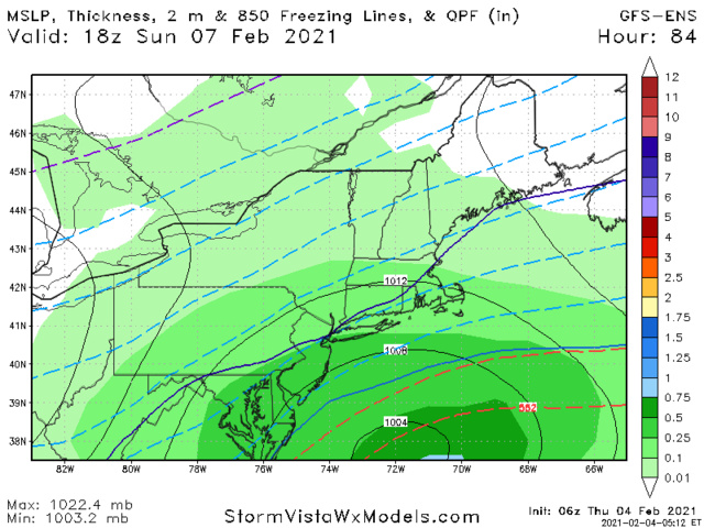 Possible Winter Storm - Super Bowl Sunday - Page 3 55a67410