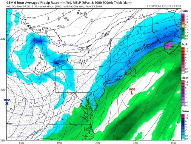Watching November 9th to 12th - First Snow?  - Page 2 Gem_ms10