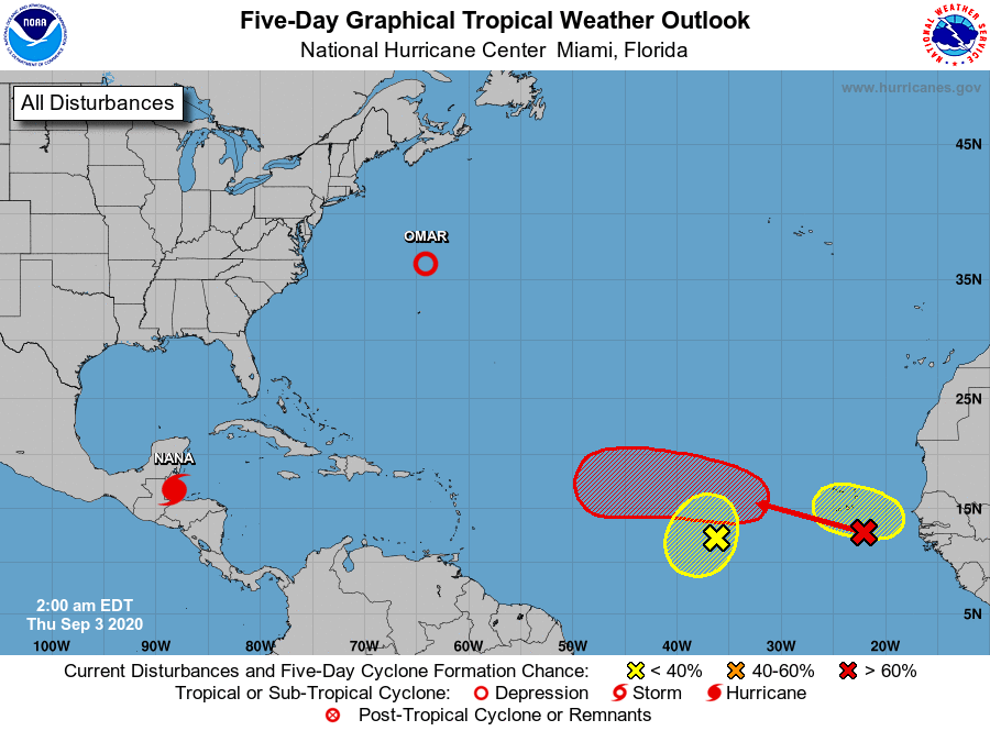 Hurricane Season 2020-Active Season- - Page 23 Two_at11