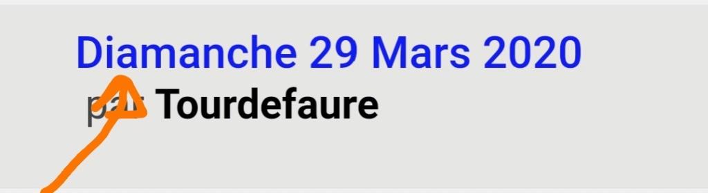 Dimanche 29 Mars 2020 2020-017