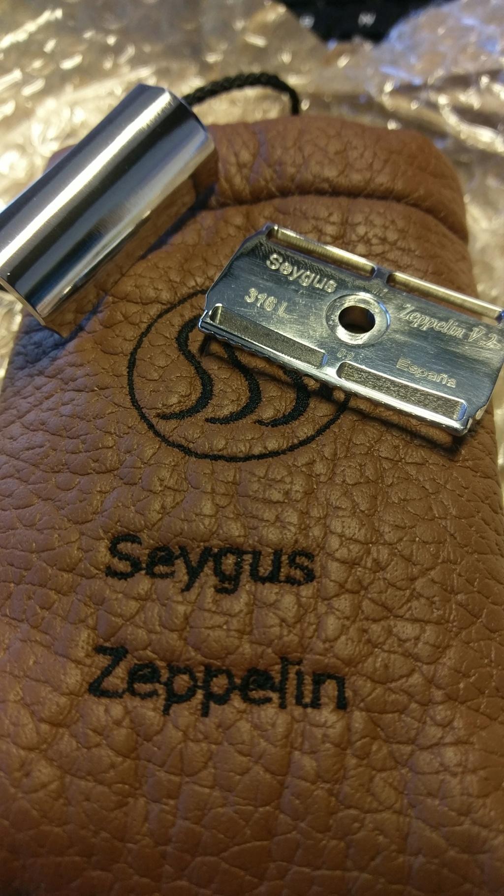 Du nouveau chez Seygus - Page 2 Imag4613
