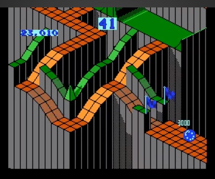 Révéler le jeu vidéo  - Page 8 Screen56