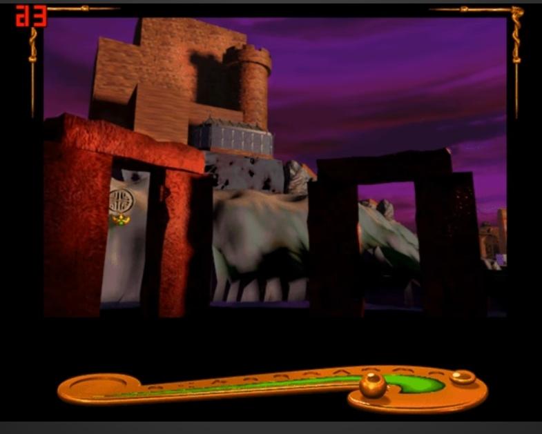 Révéler le jeu vidéo  - Page 9 Screen59