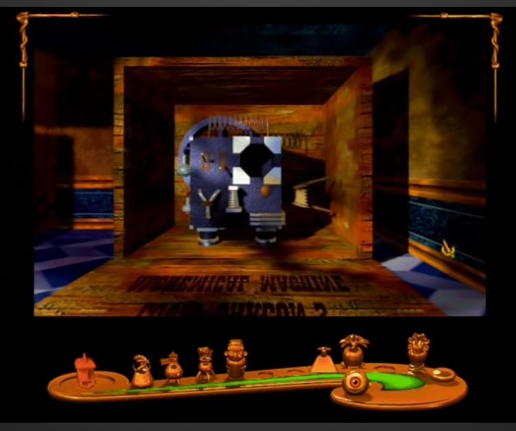 Révéler le jeu vidéo  - Page 9 Screen60