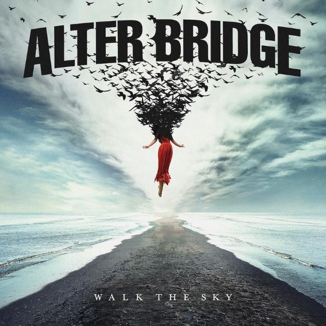 ALTER BRIDGE - Walk The Sky (18 octobre 2019) Alterb10