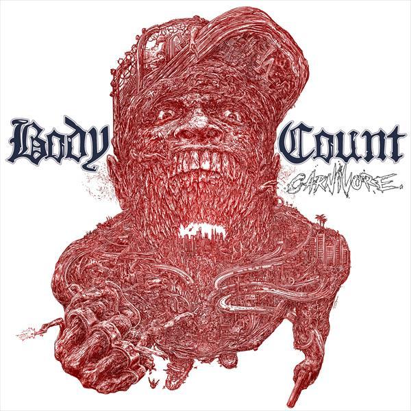 BODY COUNT - Carnivore (6 mars 2020) Body-c10