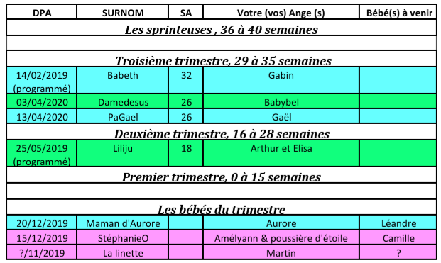 Tableau du 30.12.19 au 5.01.20 Screen13