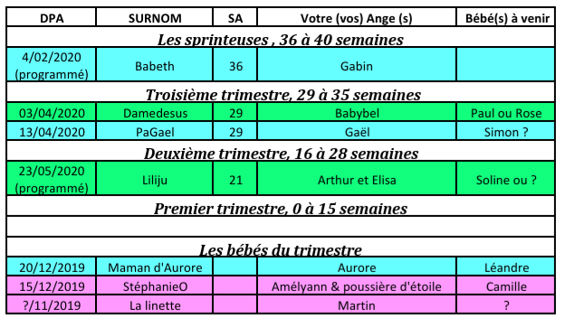 Tableau du 20 au 26.01 20 Screen16