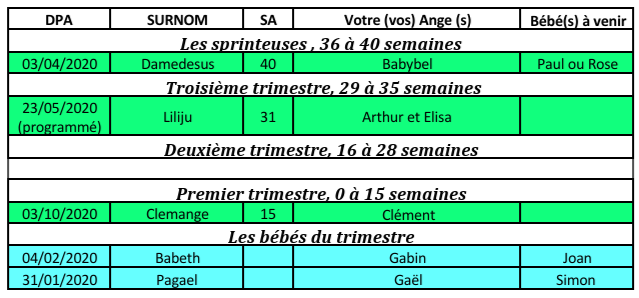 Tableau du 30.03 au 5.04.20 Screen29