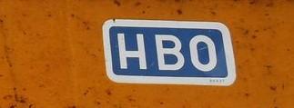 charrue huard  1fc90011