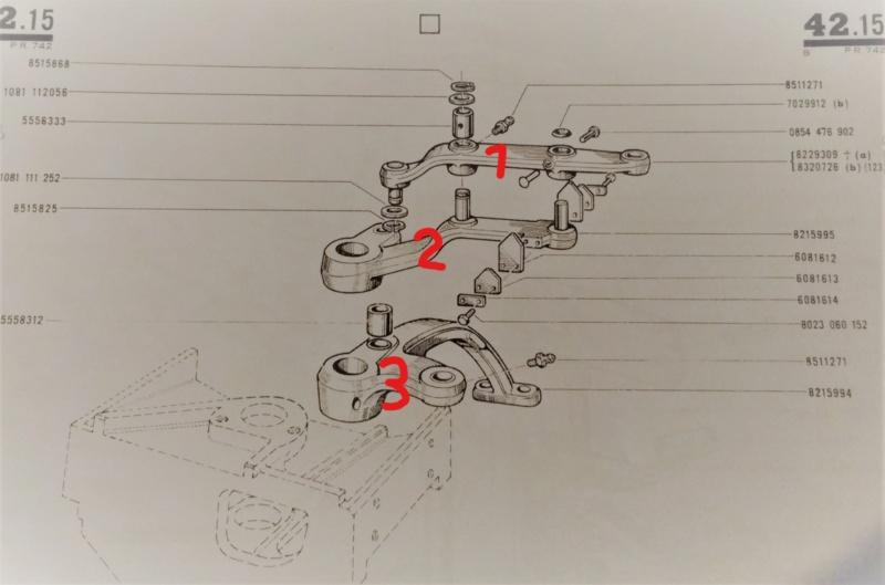 Restauration Master 1 - Page 7 Inkedi11