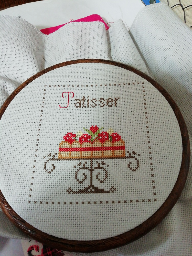 Patisser - Jenifer Lentini - Page 2 Img_2059