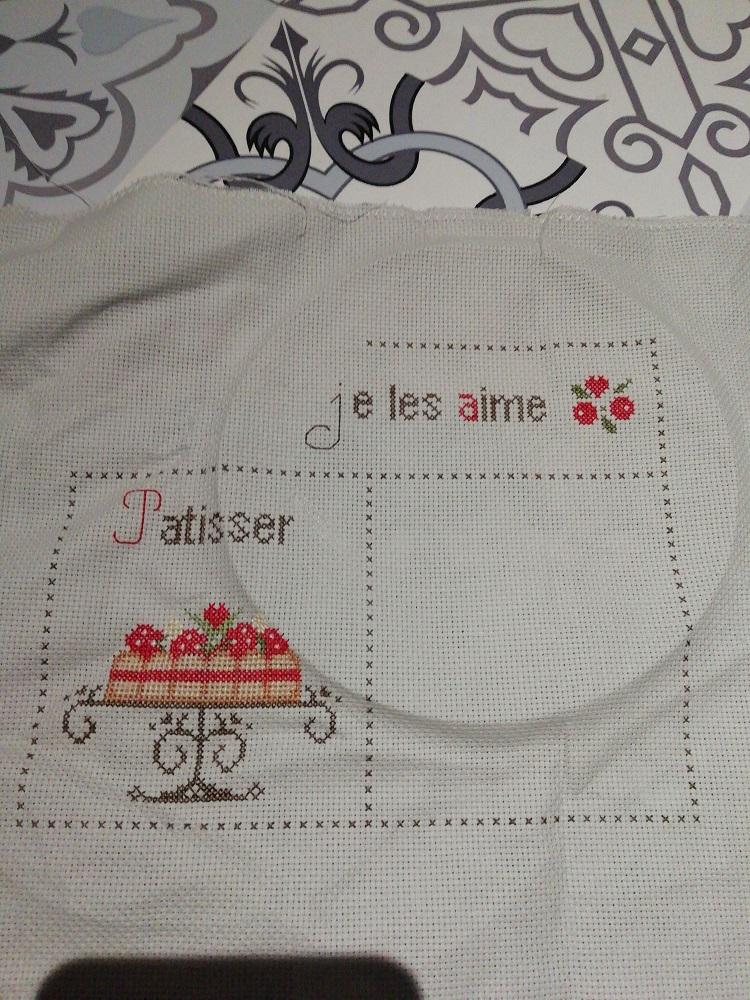 Patisser - Jenifer Lentini - Page 3 Img_2063