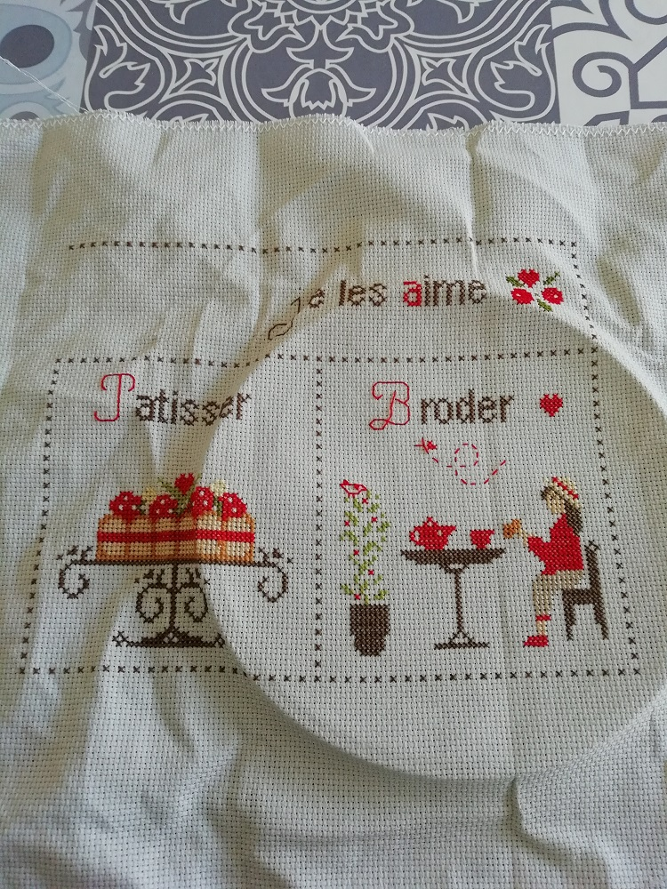 Patisser - Jenifer Lentini - Page 3 Img_2066