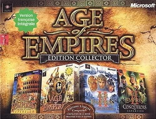 Vos jeux PC big BOX préférés ! Aoe_co11
