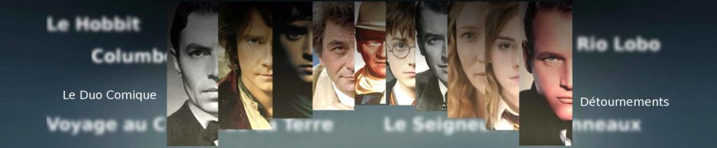 [Chaîne] Détournement Columbo - Page 4 Bannie10