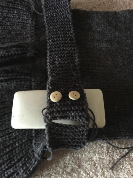Les tricoteuses et couturières de CDB - Page 6 Img_5012