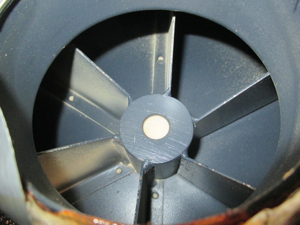aspirateur copeaux solo 5 technirem Img_5319